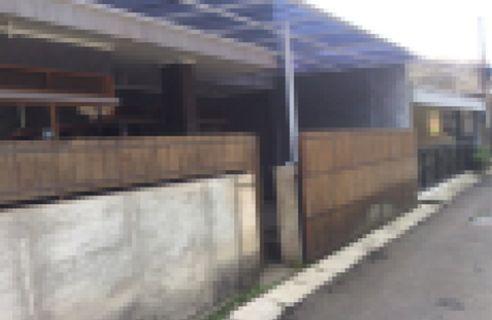 Jual Rumah murah Shm di Purwakarta Antapani Bandung