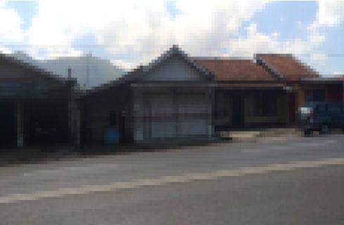 Jual Rumah murah Shm di Citaman Nagreg Bandung