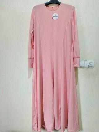 Daily gamis by myhijablist (new)