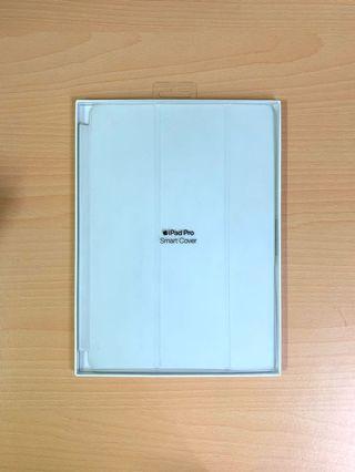 iPad Smart Cover 聰穎保護蓋 - White
