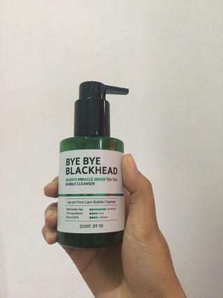Some By Mi Bye Bye Blackhead Share in Bottle