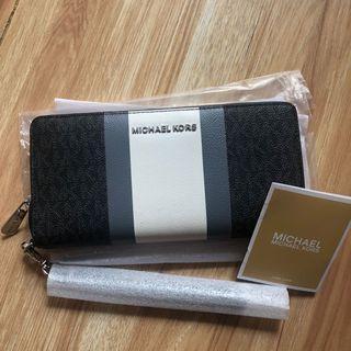 Michael Kors Wallet original 100% BARU!
