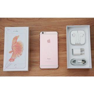 IPHONE 原廠 充電線 豆腐頭 耳機 original cable adapter headset charger