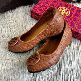 Tory Burch St Louise