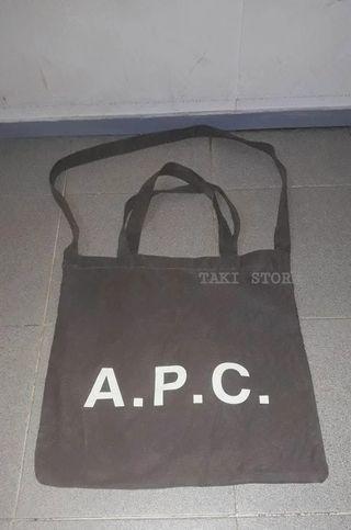 Apc Bag
