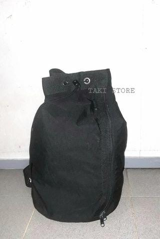 BBC Bag