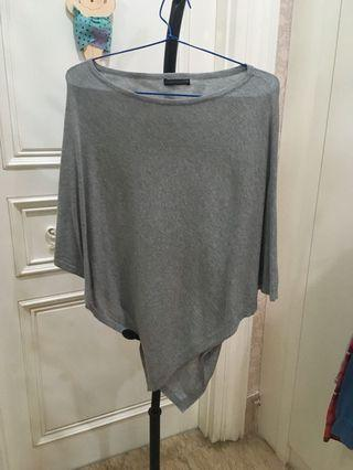 Look boutique store LBS knit top