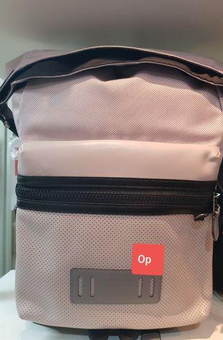 Tas Preloved Original COACH baru sekali pakai