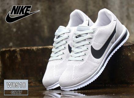 Asli import Sneaker Sport Shoes NIKE W8518*