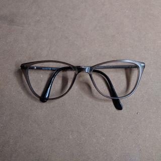 Frame Kacamata Swatch