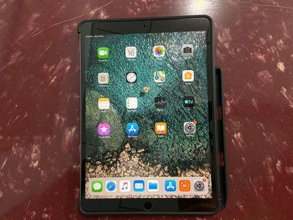 iPad Pro 2017 (2nd Generation) 64GB, WIFI, 10.5inch