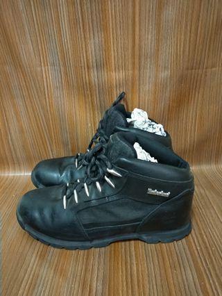 Timberland semi boots