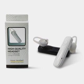 【現貨】藍牙耳機 藍芽耳機 超長待機 藍牙耳機 娃娃機 批發 贈品 生日禮物 批發 LINE通話 聽音樂 禮品