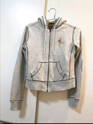 CONVERSE 運動休閒外套 男生 男孩 女生 外套 夾克 運動外套 出清