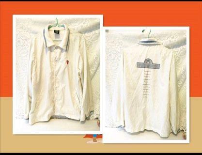 秋 女生 外套 休閒外套 簿外套 短外套 長袖 女孩 上衣 出清 只售99元