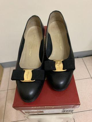 Salvatore Ferragamo  鞋