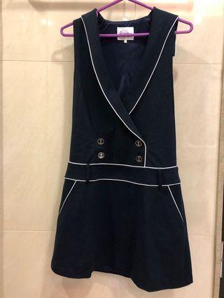 MA•TSU Mi 氣質洋裝