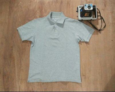 Uniqlo Polo Shirt size S 90%