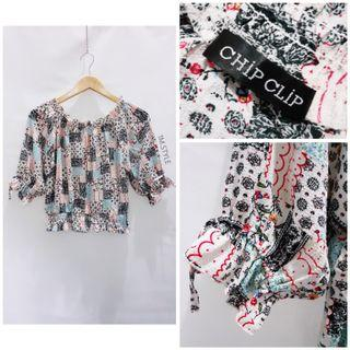 Baju sabrina / Korean blazer coat / dress / atasan / top/blouse/ maxi dress/ formal dress/ casual/ kemeja/ PLEASE TO READ DESCRIPTION MORE CAREFULLY.