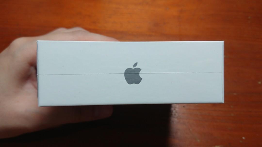 ✨全新未拆封正版 ✨蘋果 airpods 2代  🎶