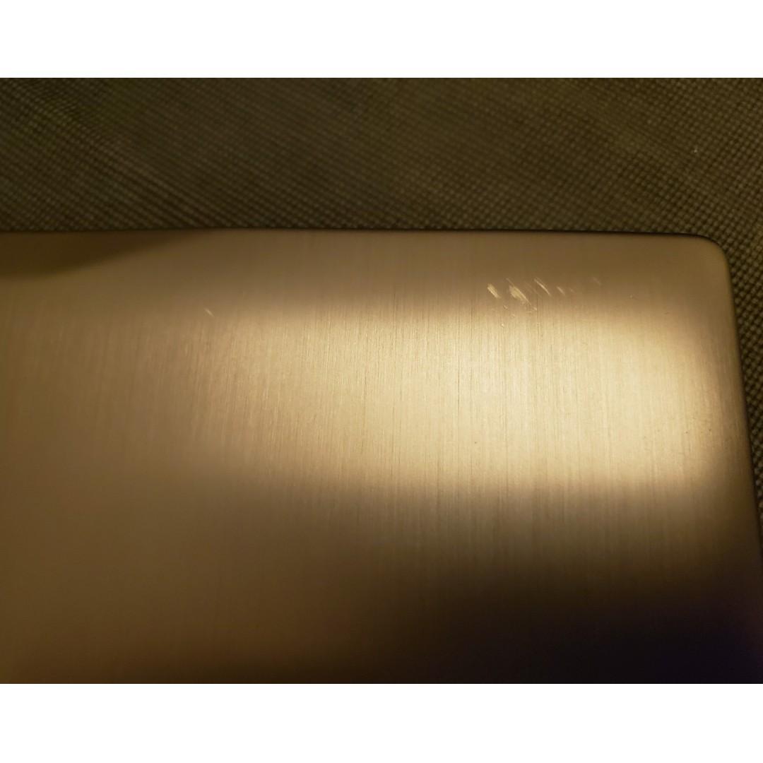 超抵買Asus ROG Strix GL502VM輕薄電競手提電腦