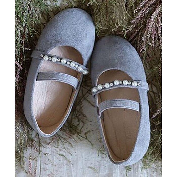 韓國🇰🇷女童👧🏻秋冬季款鞋仔Baby Girl Shoes /公主鞋