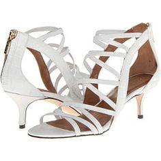 Beautiful Brand new Strappy designer Heels on sale!