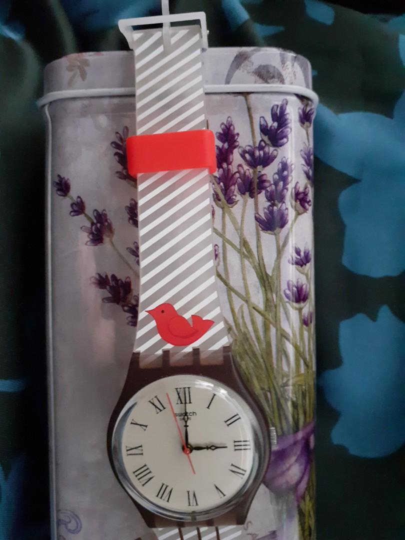Cheap Sale!! Original Swatch