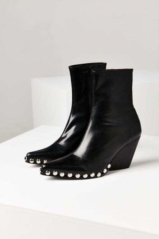 jeffrey campbell walton boots boot rat boa and & maurie eve bec bridge manning cartell gucci prada chanel balenciaga dior