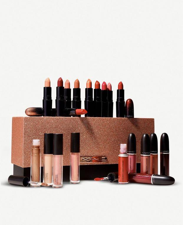 MAC Collector of the Stars Kit