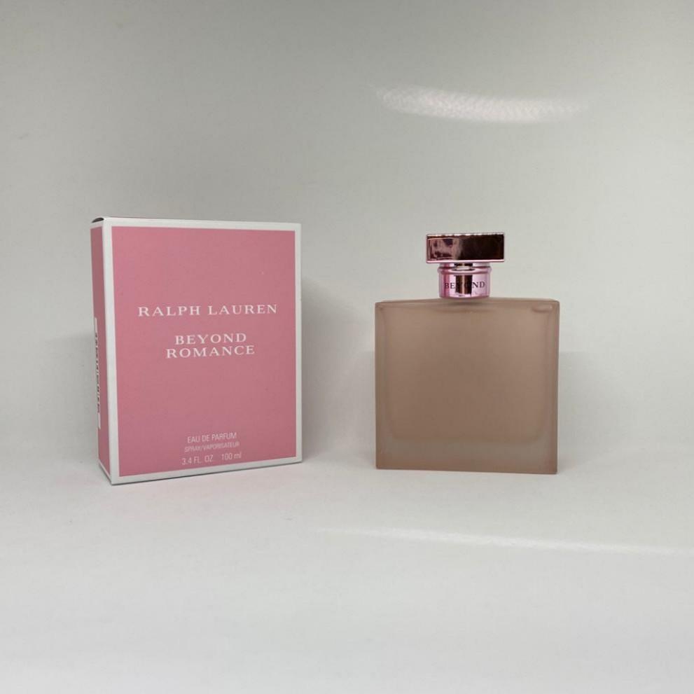 NEW Ralph Lauren Beyond Romance Ori Box