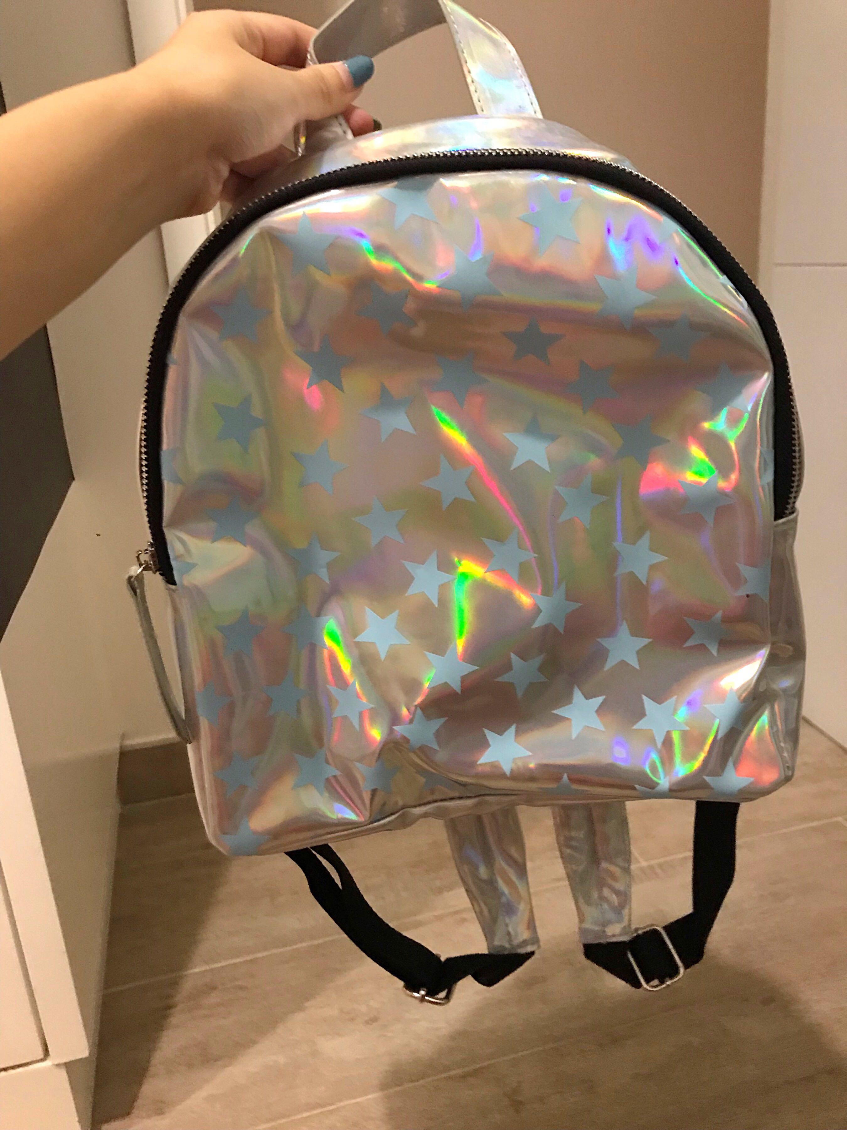 Skinnydip backpack