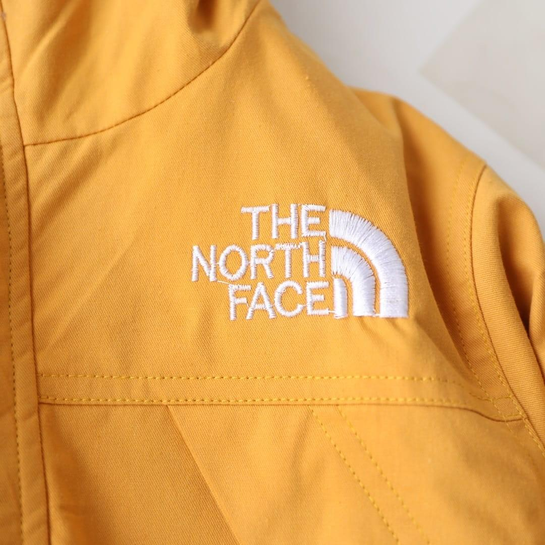 👩The North Face外套(110-150碼)