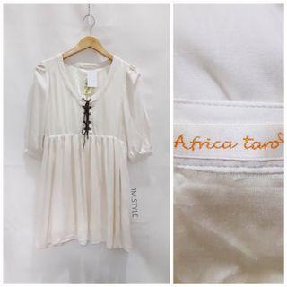 Atasan putih / Korean blazer coat / dress / atasan / top/blouse/ maxi dress/ formal dress/ casual/ kemeja/ PLEASE TO READ DESCRIPTION MORE CAREFULLY.