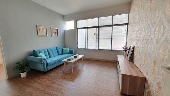 售 瑞隆商圈漂亮公寓三房洽0983331666徐先生