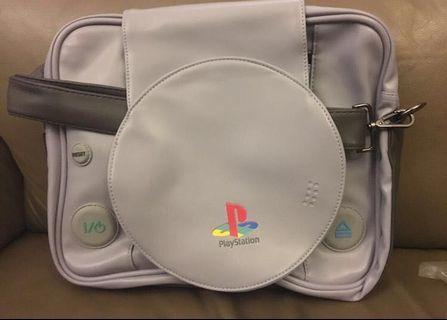 PS1 Sling Bag
