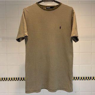 Polo by Ralph Lauren Striped T-shirt