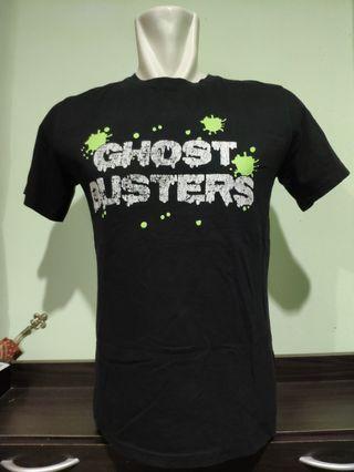 GHOST BUSTERS TEE