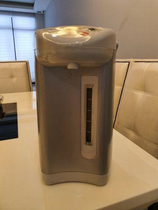 Hot Water Dispenser / Electric Thermo Pot (4.8l)