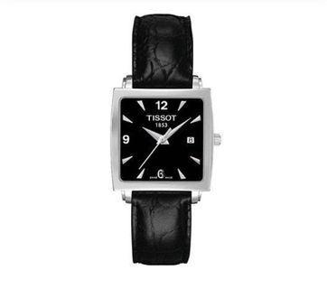 Tissot T-Classic Women Quartz Watch T057.310.16.057.00