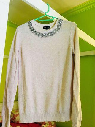 Knitted Top for 2pcs