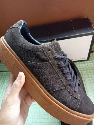 Sepatu Zara Basic Original
