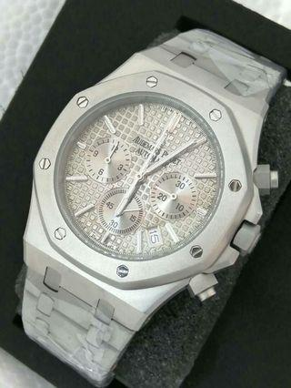 AP AUDEMARS PIGUET ROYAL OAK #1111