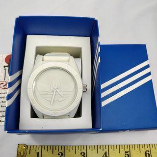 Adidas Watch under licence like new
