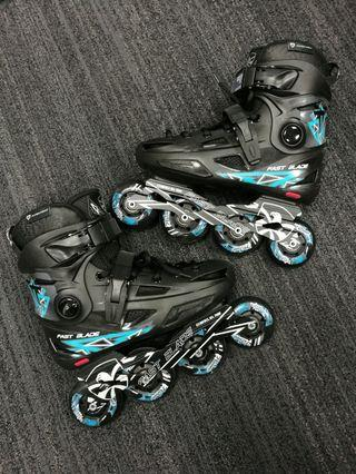 Flying Eagle FBS Inline Skate #Letgo50