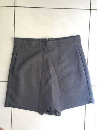 Skort lookboutique
