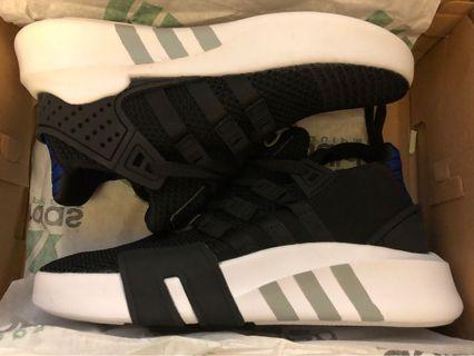 零碼出清Adidas EQT NMD