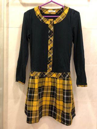 MA•TSU Mi 洋裝