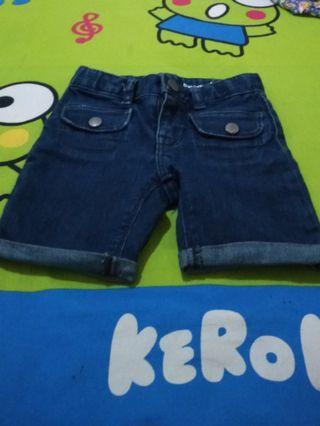 Celana Jeans Baby Gap