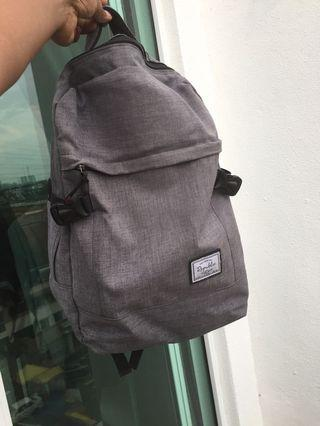 Stylish Republic Backpack